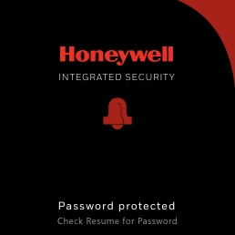 Honeywell's Hierarchical Alarms