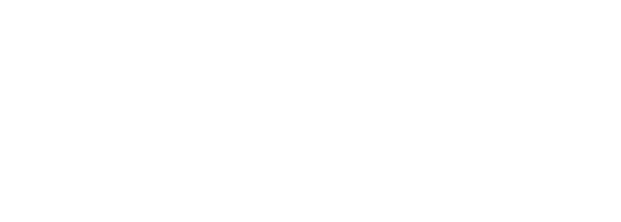 Currently, we are working on adopting the 'Time' parameter of Laban's Efforts into the system. This is done by capturing joint velocity and acceleration, and using these to identify sudden and sustained movements. The next steps involve adoption of 'Space' and 'Weight' qualities of Effort using multi-modal input like Motion Capture suit, Kinect, EMG Band, Accelerometer etc. We will also plan on exploring spacial qualities of dance and movement using the icosahedron-based kinesphere concept of shape and space exploration.